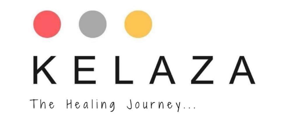 Kelaza